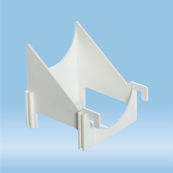 miniPERM®, Rack, for miniPERM® bioreactor