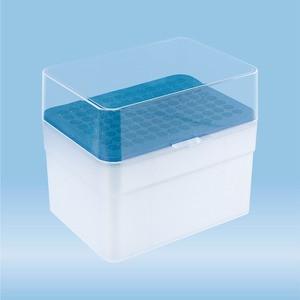 Empty box for 70.1186.410