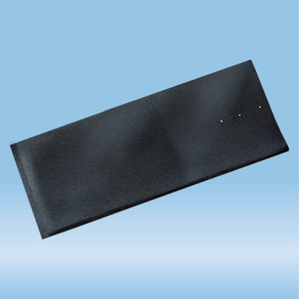 Mailing envelope, PE, (LxW): 310 x 123 mm