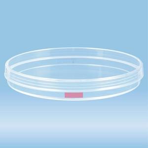TC Dish 150,Standard