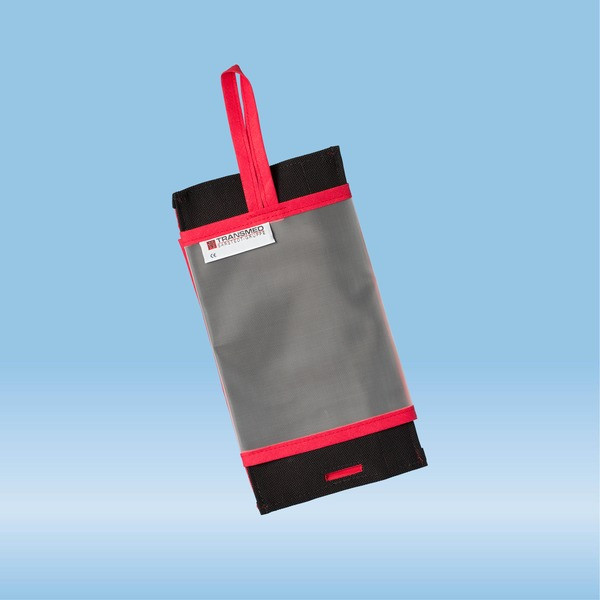 Cover for Pressure infusion cuff FR