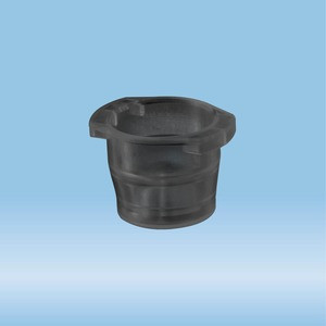 MULTI-FIT CAP FOR 10-16MM,BLK
