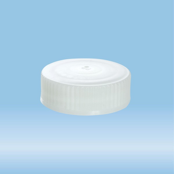 miniPERM®, Screw cap, for miniPERM® nutrient module