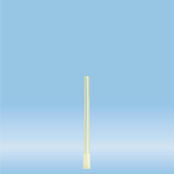 Tip for Urine Monovette®, 100 piece(s)/bag