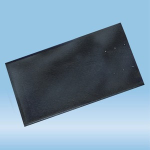 PE mailing envelope 180x310mm