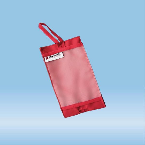 Cover for Pressure infusion cuff Standard