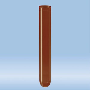CARRIER TUBE/MICROVETTES,AMB
