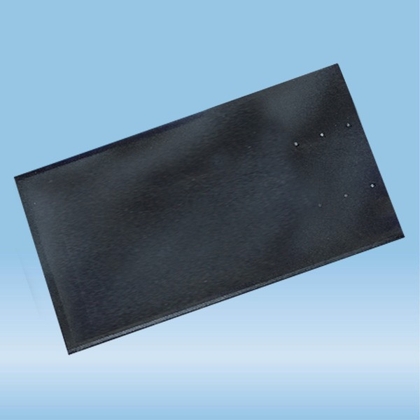 Mailing envelope, PE, (LxW): 310 x 180 mm