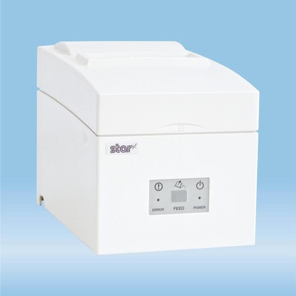 Module Protocol printer