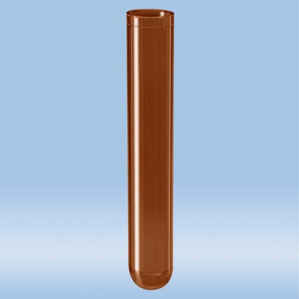 Tube, 8 ml, (LxØ): 100 x 13 mm, PP